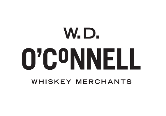 W.D. O'Connell Whiskey